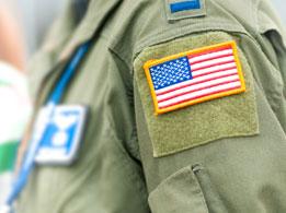 Veterans (PTSD, Traumatic Brain Injury).