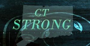 CT STRONG
