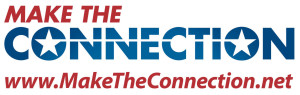 Make_the_Connection(1)