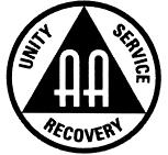 g28023_u26490_AA_logo