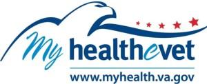 healthevet-logo