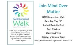 NAMICT Walk Flyer-page-001