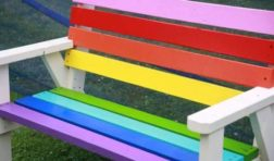 Pride in the Park 2016: Norwalk, CT