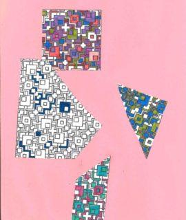 Geometry - Accidental Art