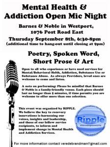 open mic 09-08-16_Corrected