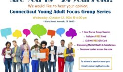 focus-group-flyers_turningpointct-1