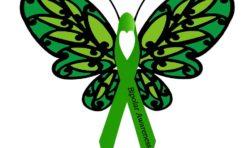 Bipolar Awareness Day
