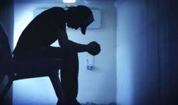 Risk Factors of Suicide