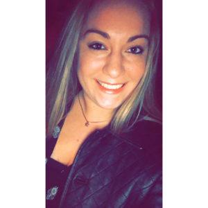 Allison Kernan