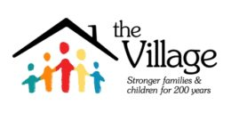 Village for Families and Children Inc
