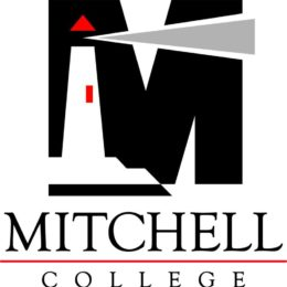 Mitchell College Counseling Center