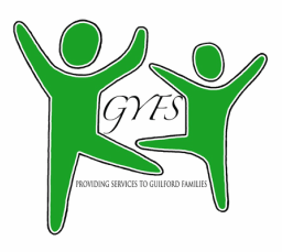 Youth Employment Services (Y.E.S)