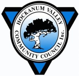 Hockanum Valley Community Council Inc