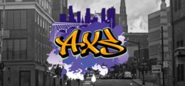 New London AXS Center