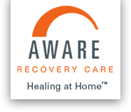 Aware Recovery Care