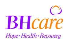 BHcare 24-Hour Crisis Services