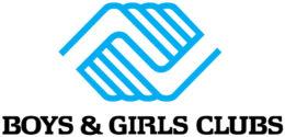 Boys & Girls Club Stamford