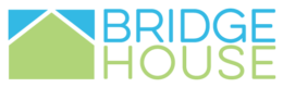 Young Adult Program at Bridge House