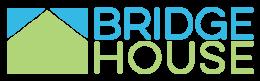 Young Adult Program at Bridge House