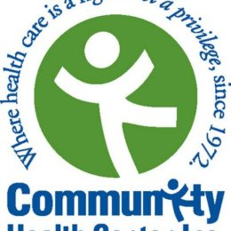 Community Health Center of Middletown