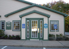 Psychiatric Outpatient Clinic for Adults