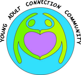 Young Adult Connection Community