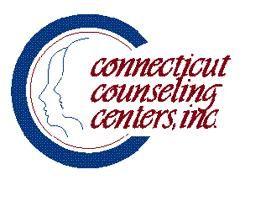 VA Counseling