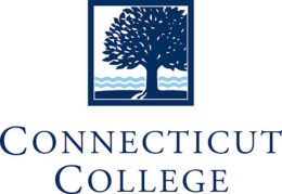 Connecticut College Counseling Center