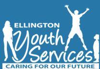 Ellington Youth Services