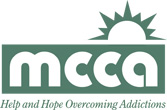 MCCA (Midwestern Connecticut Council of Alcoholism) Outpatient in New Milford