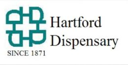 Hartford Dispensary