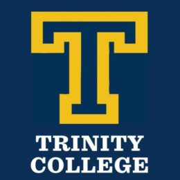 Trinity College Counseling Center