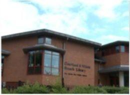 Northside Community Outpatient Services