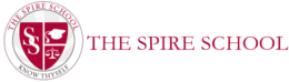 The Spire School
