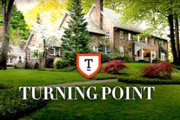 Turning Point Rehab Center