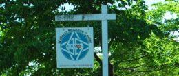 Wellness Resource Center (HIV/AIDS Care)