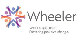Wheeler Clinic Inc
