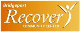 Bridgeport Recovery Community Center (BRCC)