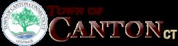 Canton Youth Service Bureau