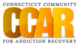 CCAR Young Adult & Family Project