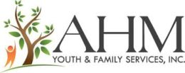 AHM Youth and Family Services, Inc