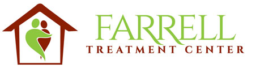 Farrell Treatment Center