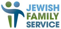 Jewish Family Service CT