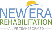 New Era Rehabilitation Center Inc