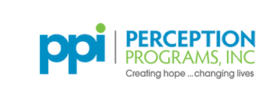 Perception Programs