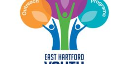 Town of East Hartford Department of Youth Services