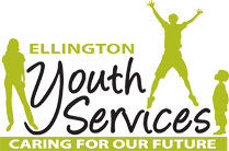 Ellington Youth Services