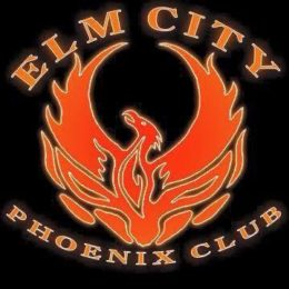 Elm City Phoenix Club