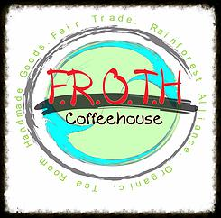 Froth Coffee House