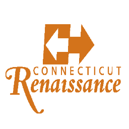 Connecticut Renaissance East